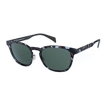 Unisex Sunglasses Italia Independent 0506-093-000 (51 mm)