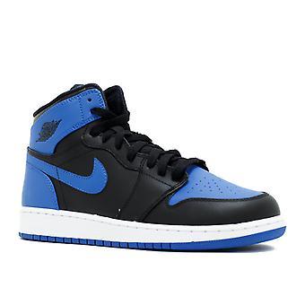 Air Jordan 1 Retro High Og Gs '2013 Release' - 575441-080 - Shoes