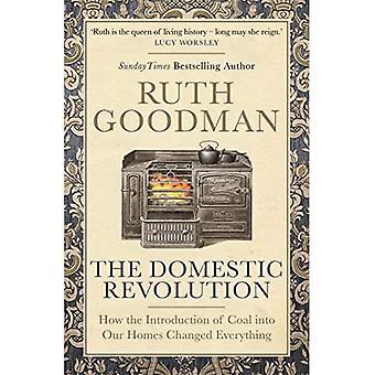 The Domestic Revolution