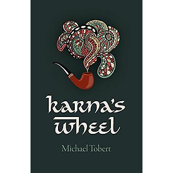 Karna's Hjul av Michael Tobert - 9781785358241 Bok