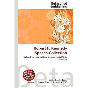 - 9786132997531 Book