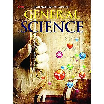 General Science - 9789386316844 Book