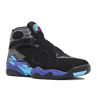 Air Jordan 8 Retro 'Aqua 2015