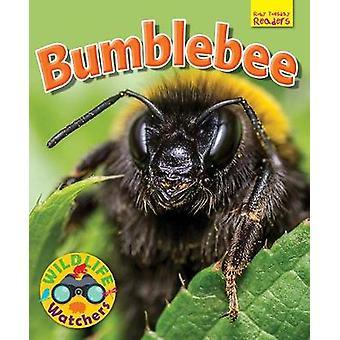 Wildlife Watchers Bumblebee by Owen & Ruth