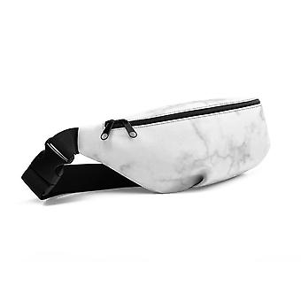 Fanny Pack | Marble