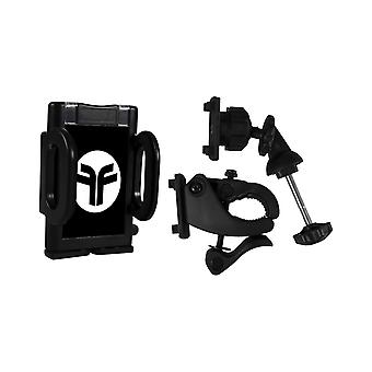 FastFold Golf Universal GPS Mobile Phone Holder For Your Golf Trolley