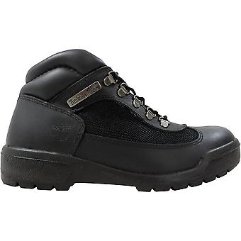 Timberland 6in Premium Boot Black 13061 Men's