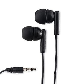 For Playstation 4 PS4 Earphones Headphones Headset Built-In Mic Stereo Gaming