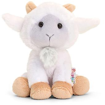 Keel Toys Pippins Goat