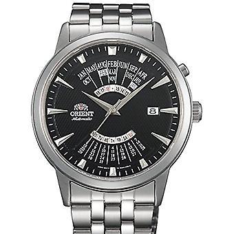 Orient Watch Man ref. EU0A003B