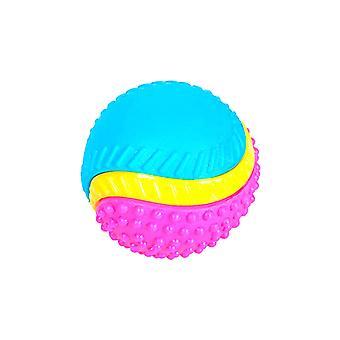 Five Senses Sensory Ball Dog Toy