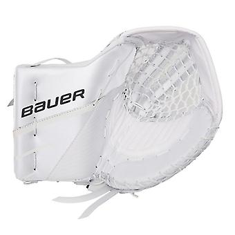 Bauer Supreme 3S Fanghand Senior