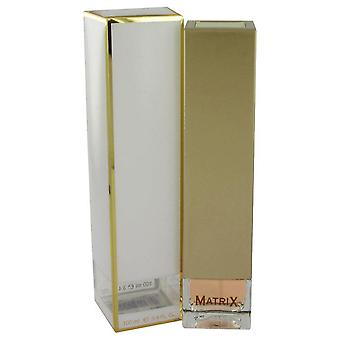 Matrix Eau De Parfum Spray By Matrix 3.4 oz Eau De Parfum Spray