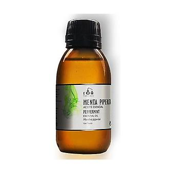 Peppermint peppermint essential oil 100 ml of essential oil