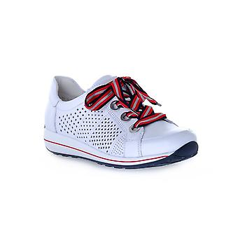 Ara Daytona 123455205 universal all year women shoes