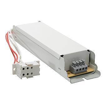 Faithfull Power Plus Ballast Unit For 55 Watt Task Light 110 Volt FPPSLTLBA55L