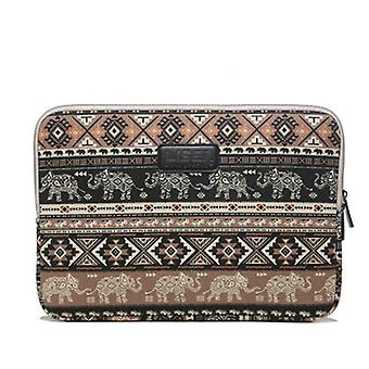 Laptop Sleeve Case Computer Cover bag Compatible 9.8 inch Ipad