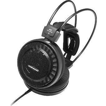 Audio technica aud athad500x audiofiilit ulkoilmakuulokkeet