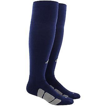 Adidas Unisex Utility All Sport Socks 1-Pair