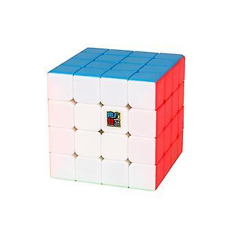 4x4 Puzzle-Würfel