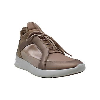 Aldo Womens Kassebaum Low Top Lace Up Fashion Sneakers