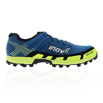 Inov8 Mudclaw 300 Zapatos de Trail Running para Mujer - SS21