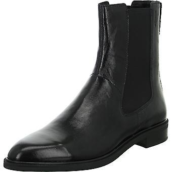 Vagabond Frances 50066020 universal winter women shoes