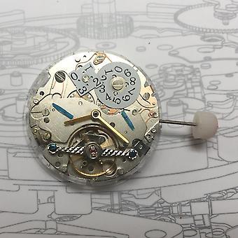 Accessoires de montre, nouveaux outils mécaniques de maintenance de mouvement de montre d'aiguille