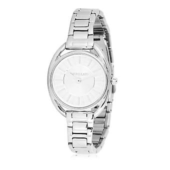 Morrellato watch tivoli r0153137505
