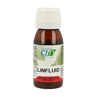Linfluid (old Linfodren) 60 ml