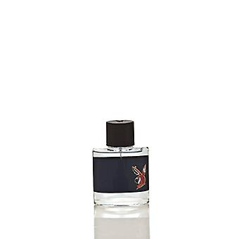 Playboy London Eau de Toilette 50ml Spray