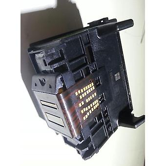 Cn643a Cd868-30002 920 920xl 922 Printhead Print Head For Hp 6000 6500 6500a