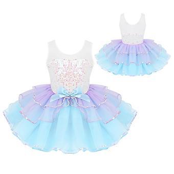 Tutu Ballet Dress