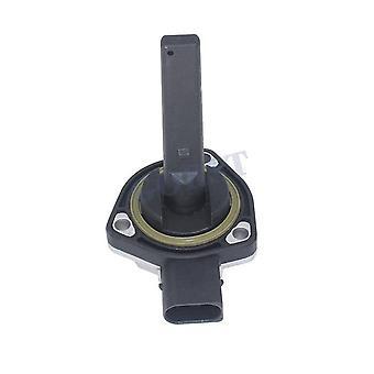Oil Level Pressure Sensor For Bmw