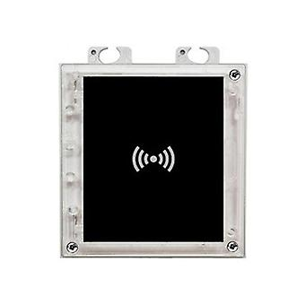 2N Ip Verso 13Mhz Smart Card Rfid Čítačka Nfc pripravená