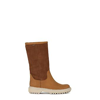 D Asheely Np Abx D Boots