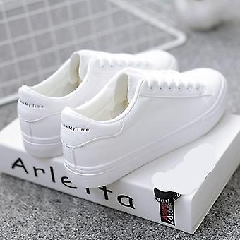 Fashion Breathble Vulcanized Shoes