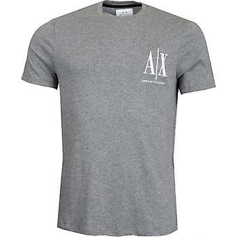Armani Austausch Icon T-Shirt