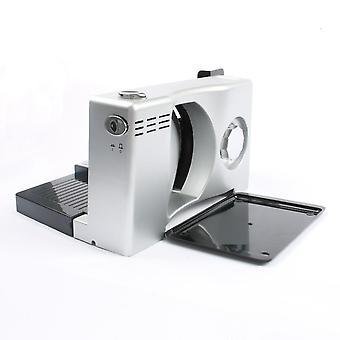 elektrisk mat slicer kjøtt planlegging mincer mutton roll biff cutter maskin
