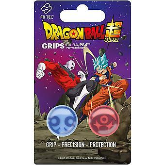 "Blade dragon ball super grips ""universe"""