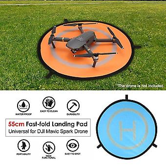 Drone 0.3mp wifi rc drone 4ch g-senzor širokouhlý objektív nadmorská výška držať bezhlavý režim skladací štvoruhol s LED