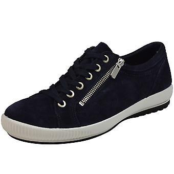Legero Tanaro 06008188300 universal all year women shoes