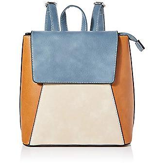 N.V. Bags Beth, Women's Bag, Light Brown