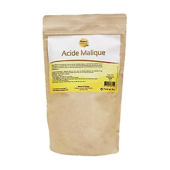 Malic Acid 500 g