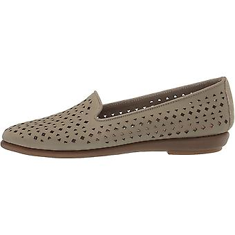 Aerosoles para mujeres usted Betcha cuero cerrada dedo del pie zapatos