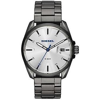 Diesel watch fashion dz1864