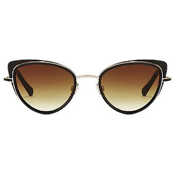 Hawkers Feline Sunglasses (Health & Beauty , Personal Care , Cosmetics , Cosmetic Sets)