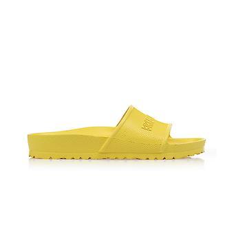 ビルケンシュックル バルバドス エヴァ 1019172 ユニバーサル 夏の男性靴