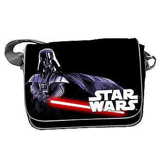 Darth Vader (Star Wars) Mailbag
