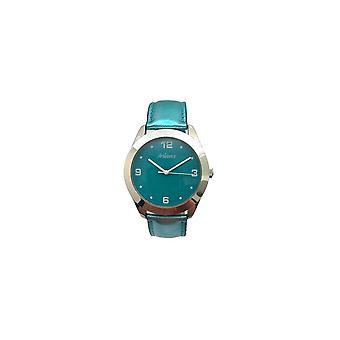 Unisex Watch Arabns (40 mm) (ø 40 Mm)
